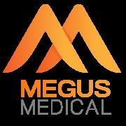 MegusMedical.com