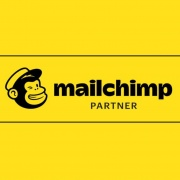 Mailchimp Partner : New Tools to Help Your Business Grow